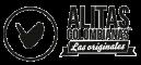 logo-alitas-colombianas