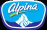logo-alpina.png